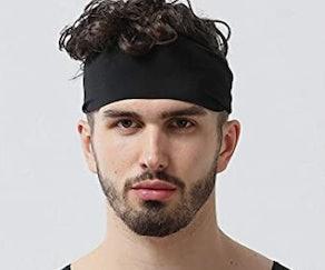 Tough Headwear Headband