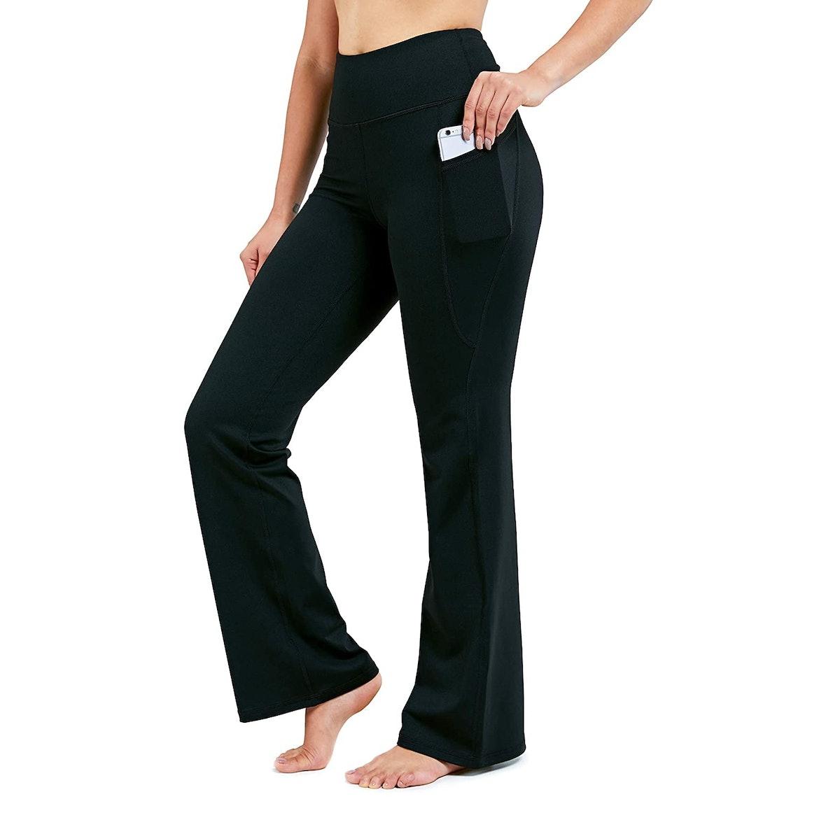 G Gradual Bootcut Yoga Pants