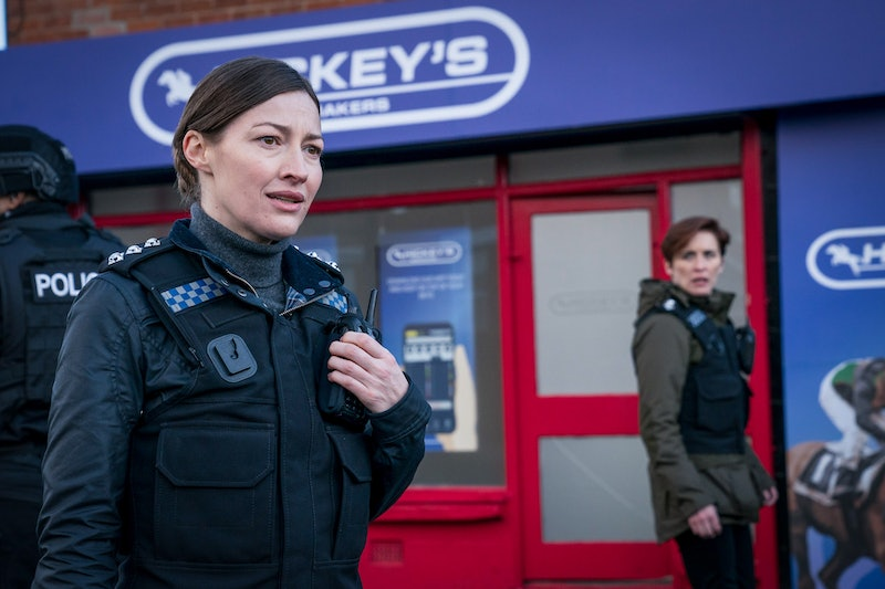 The First Look At Line Of Duty Season 6 Is Just As Epic As We Hoped