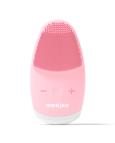 Meejee Facial Cleansing Massager