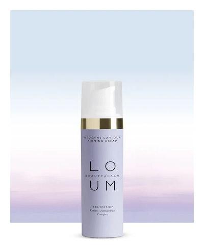 Redefine Contour Firming Cream