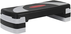 Best Choice Products Aerobic Stepper