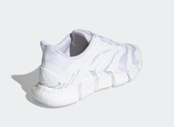 Adidas Vento summer shoes