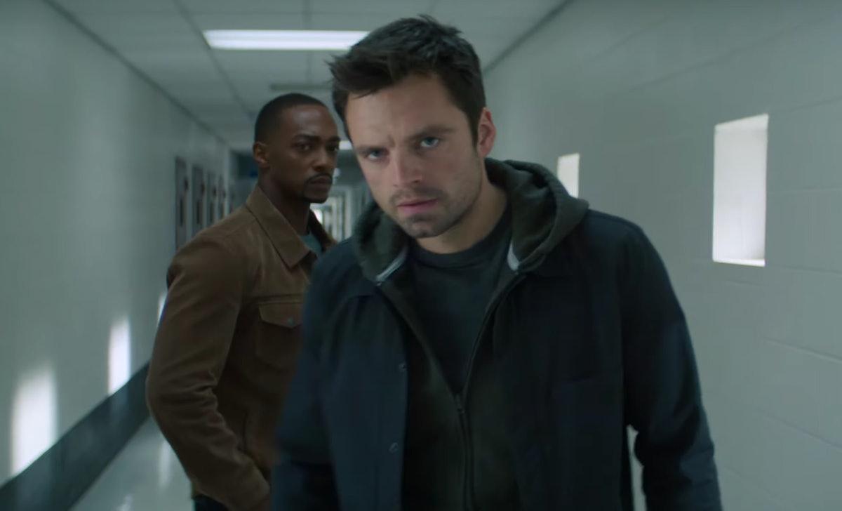 Marvel boss Kevin Feige shut down rumors that Chris Evans will play Captain America again, even in '...