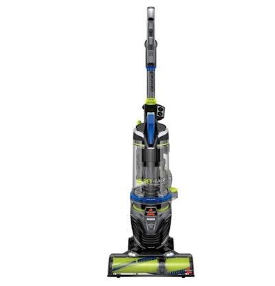 Bissell Pet Hair Eraser Turbo Rewind Upright Vacuum