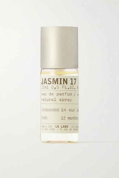 Jasmin Eau De Parfum