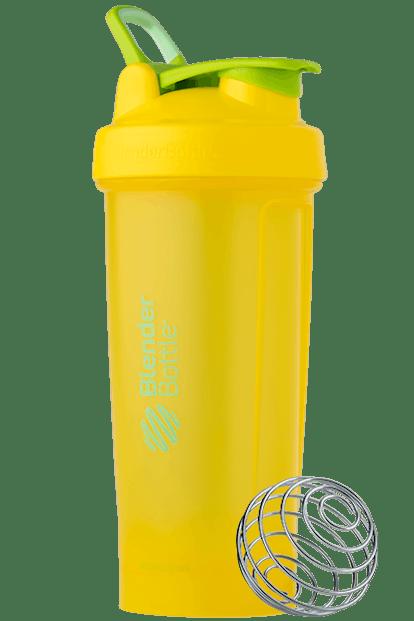 Classic Shaker (Piña)