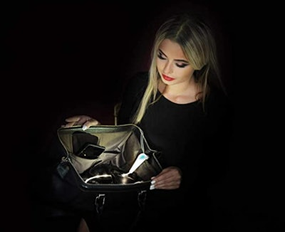 BimBim Bag Light