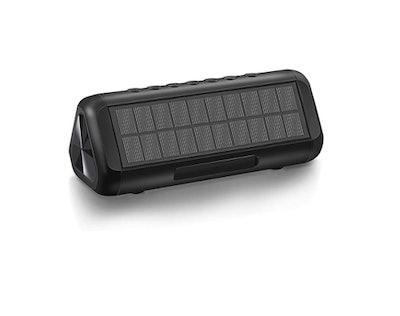 ColorFODA Bluetooth Speakers