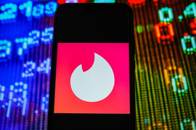 Tinder is partnering with Garbo to develop an in-app background check feature.