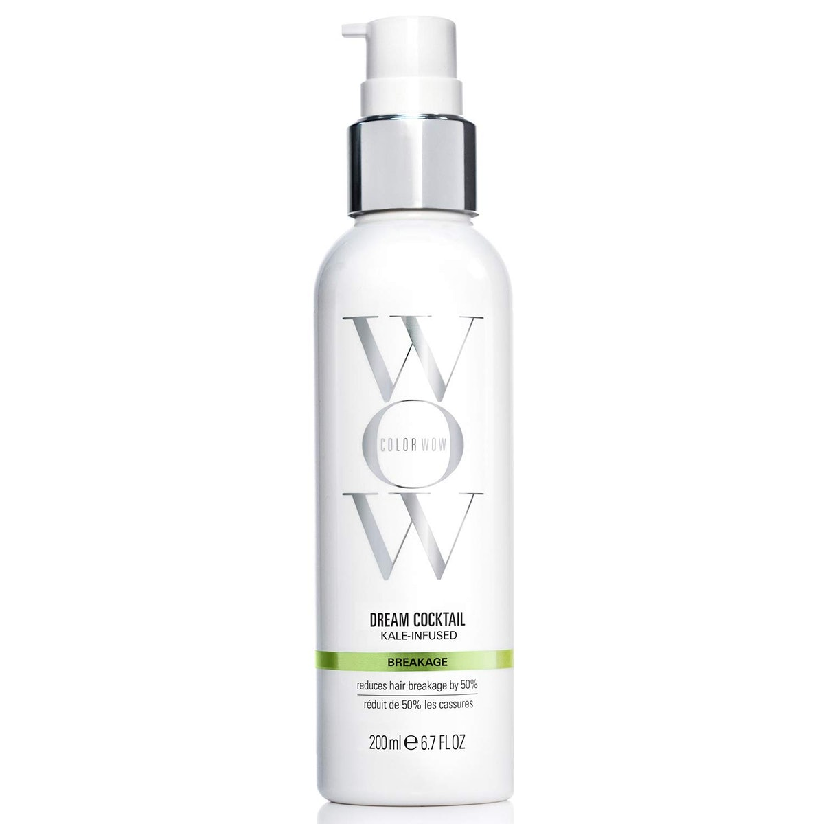 COLOR WOW Dream Cocktail Leave-In Treatment