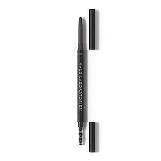 The Edge Precision Brow Pencil