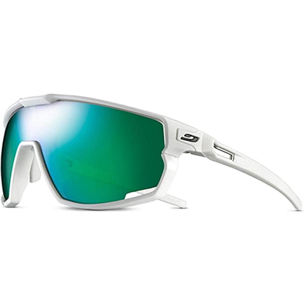 Julbo Rush Sunglasses