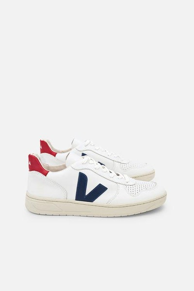 V-10 Sneaker