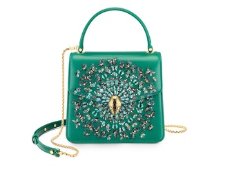 Serpenti Metamorphosis Bag