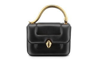 Serpenti Metamorphosis Handle Bag