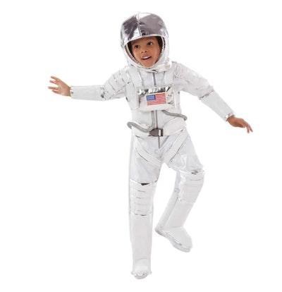 Teetot Astronaut Child Dress Up