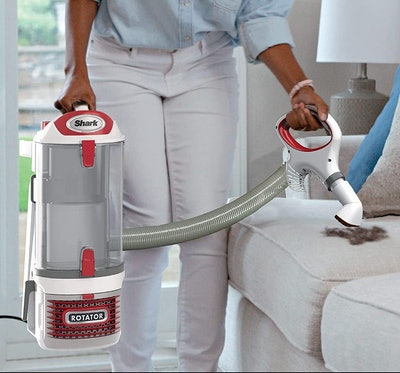 Shark Rotator Upright Vacuum