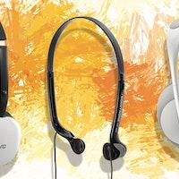The 7 best lightweight headphones