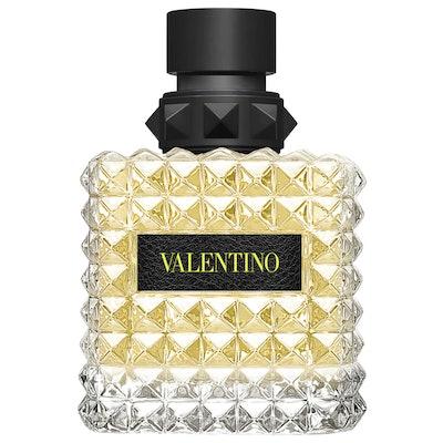 Donna Yellow Dream Eau de Parfum