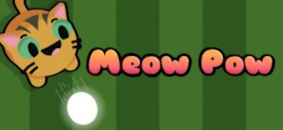 Meow Pow