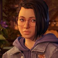 'Life is Strange: True Colors' release date, trailer, platforms, and developer