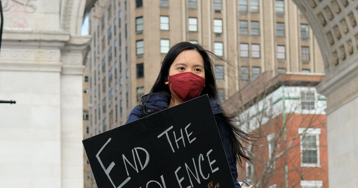 www.thezoereport.com: Support The AAPI Community Right Now With These Resources