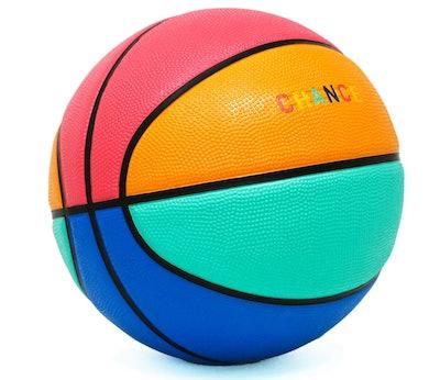 Juicy Basketball