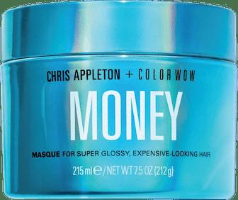 Money Masque