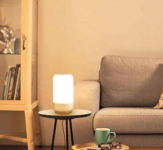 Lighting EVER Lepro Smart Table Lamp