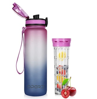 Opard Sports Water Bottle