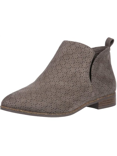 Dr. Scholl's Shoes Rate Ankle Boot