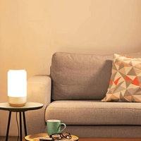 The 4 best smart lamps