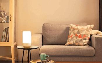 best smart lamps