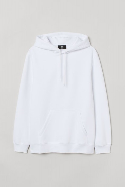 Relaxed-fit Hoodie