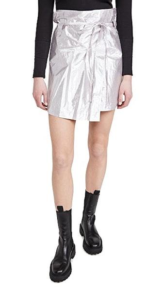 Cove Skirt