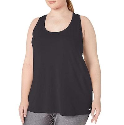 Amazon Essentials Women's Plus Size Tank Top