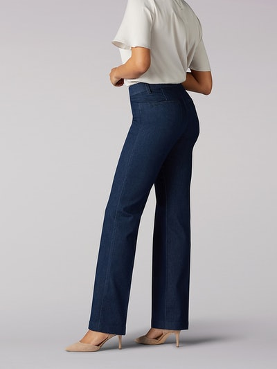 FM Regular Fit Trouser
