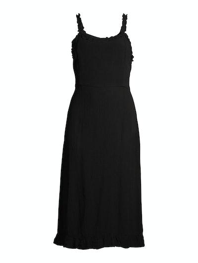 Reflow Midi Dress