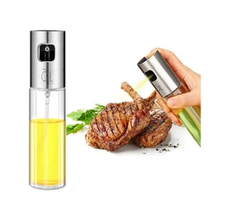 Zophen Olive Oil Spray Bottle