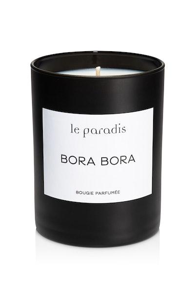 Bora Bora by Le Paradis