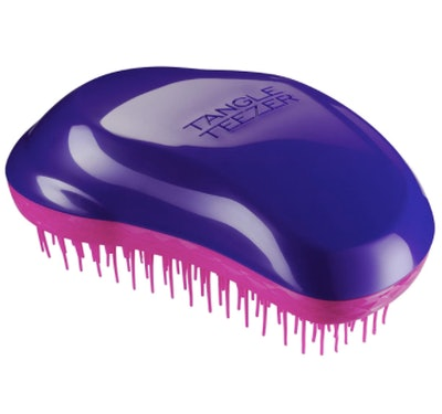 Tangle Teezer Salon Elite Hairbrush