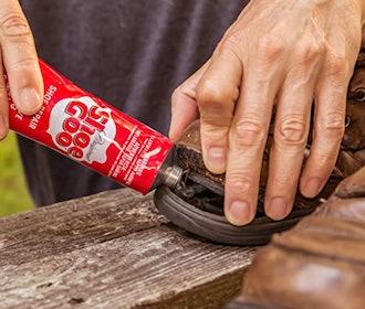 Shoe Goo Repair Adhesive