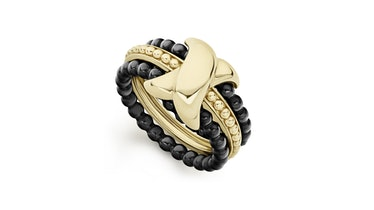 Color Switch Stacking Ring Set