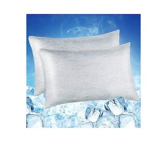LUXEAR Pillowcase (2-Pack)
