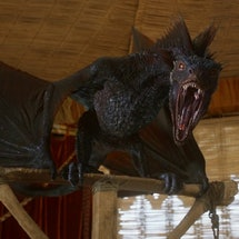 'Game of Thrones' for HBO