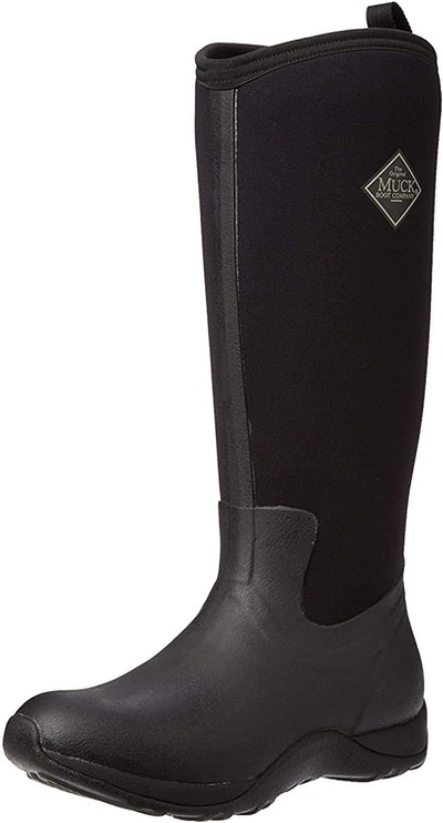Muck Arctic Adventure Tall Rubber Boots