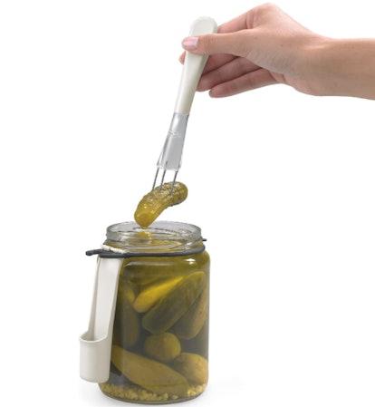 Chef'n FridgeFork Condiment Fork