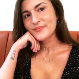 Kaleigh Fasanella