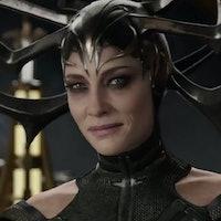 Thor 4 leaks: New photos bring back Ragnarok's best joke